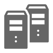 icons8-servers-group-250 (1).png