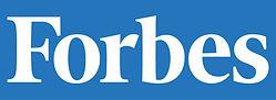 forbes-logo-small.jpg