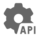 icons8-rest-api-384 (1).png
