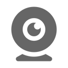 icons8-webcam-480.png
