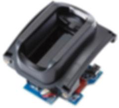 Hitachi Omron - TS-E3F1-609UE_edited.jpg