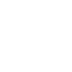 icons8-user-group-120.png
