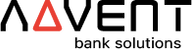 advent_bank_logo_black (2).png