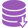icons8-database-export-250 (3).png