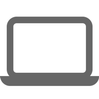 icons8-laptop-240 (1).png