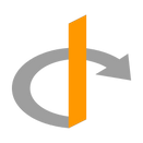 icons8-openid-240.png