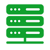 icons8-server-512 (4).png