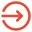 icons8-login-500.png