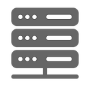 icons8-server-256.png