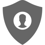 icons8-user-shield-250.png