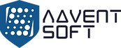 advent_soft_logo.png