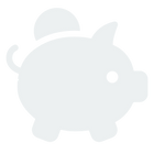 icons8-money-box-250.png
