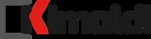 Logo-Kimaldi.png