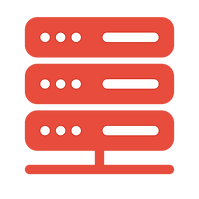 icons8-server-512 (1).png