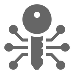 icons8-grand-master-key-500.png
