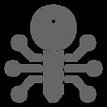 icons8-grand-master-key-500.png