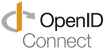 Openid_connect_logo_high-1.png
