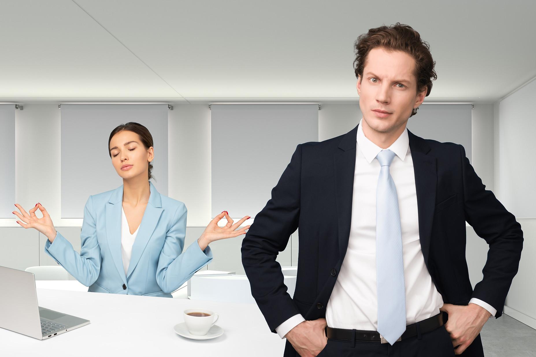 when-your-boss-is-too-exacting.jpg