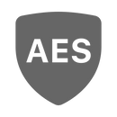 icons8-security-aes-480.png