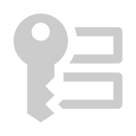 icons8-access-240.png