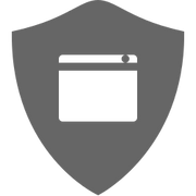 icons8-application-shield-250 (1).png