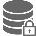 icons8-lock-database-250.png
