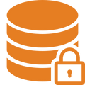 icons8-lock-database-250 (1).png