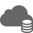 icons8-cloud-database-250.png