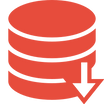 icons8-database-export-250.png