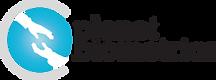 planetBiometrics_logo.png