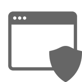 icons8-web-application-firewall-250.png