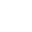 icons8-database-150 (1).png