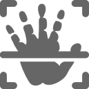 icons8-palm-scan-208.png