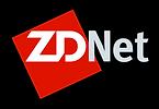 ZDNet_logo_logotype.png