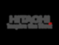 hitachi-3-logo.png