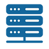 icons8-server-512 (2).png