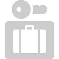 icons8-locker-250.png