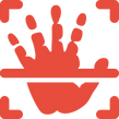 icons8-palm-scan-208 (6).png