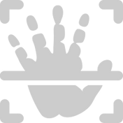 icons8-palm-scan-208 (3).png