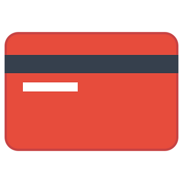 icons8-credit-card-480.png