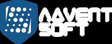 advent_soft_wht_logo.png
