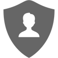 icons8-security-user-male-250.png