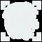 icons8-fingerprint-256 (1).png