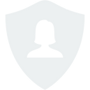 icons8-security-user-female-250.png