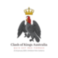 Clash of Kings Au Logo (2).png
