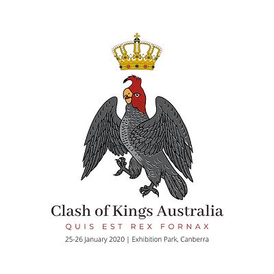 Clash of Kings Au Logo (2).png