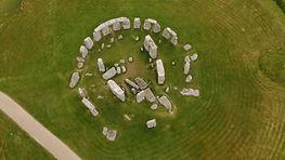 S.37 Prog 8 Stonehenge Battles_Moment.jp