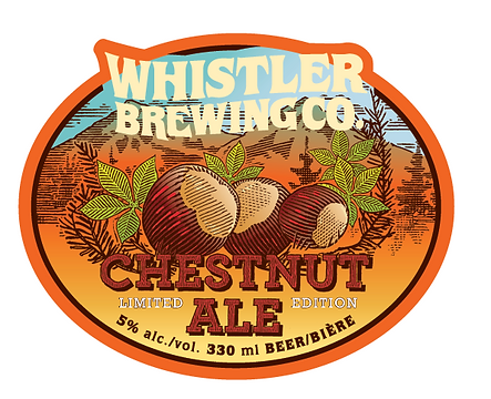 chestnut ale whistler brewing.png