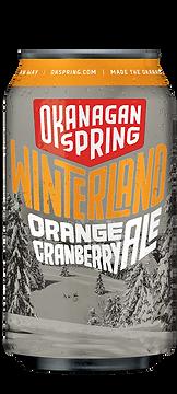 winterland ale.png