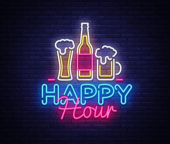 happy-hour-sign-591x500.jpg